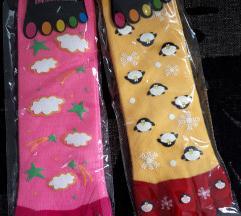 Čarape lot