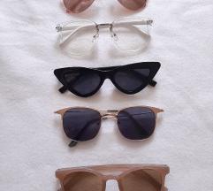 AKCIJA Nove sunčane naočale po 25kn!!!!