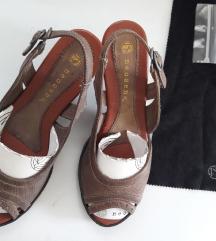 Nove sandale SADA 200 S DOSTAVOM