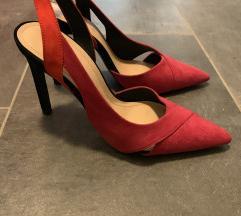 Za cipele 38