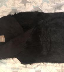 Orsay crni prsluk