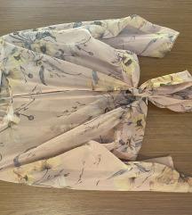 H&M ljetna bluza