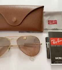 Original ženske Ray Ban sunčane naočale