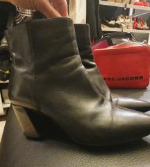 Max Mara cizme 38.5