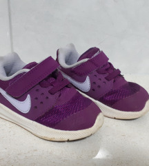 Nike tenisice  za bebe, 21