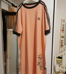 Adidas Haljina M