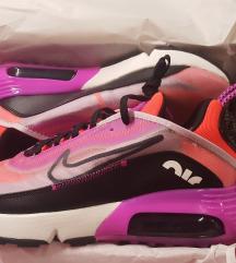 Nike air max 2090 br.40