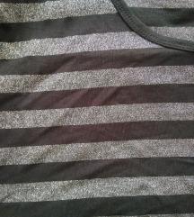 Kratka majica 44-46