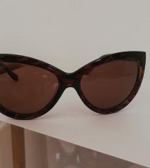 Carve sunčane naočale