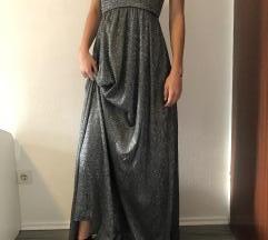 % sniženo % maturalna svecana duga haljina