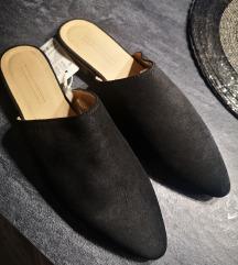 Papuče Esprit