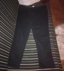 Ženske hlače