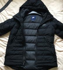 Nike - Muška zimska jakna - S vel