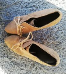Deichmann cipele 40