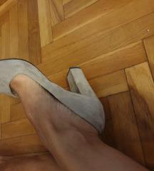 Franco Sarto sandale