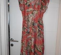 Nova Mango haljina M