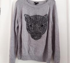 %H&m pulover