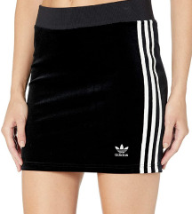 Adidas originals suknja