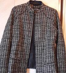 Novi sako/jakna