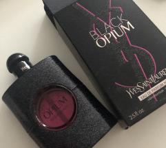 75ml!Black Opium Neon💘