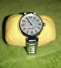 Novi ESPRIT sat(moguć dogovor oko cijene)
