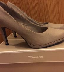 Tamaris cipele/štikle/salonke