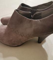 Cizme cipele