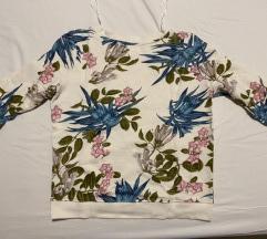 H&M vesta / pulover