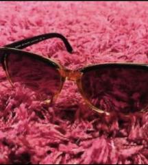 Marc by Marc Jacobs sunčane naočale