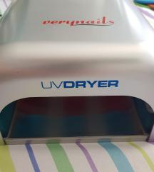 UV lampa za nokte