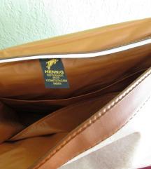 Kozmetička torbica - veća