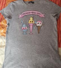 Nova majica, XS veličina