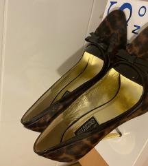 Guess cipele na petu vel 38