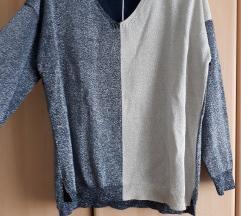 Novi pulover