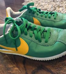 Nike tenisicie