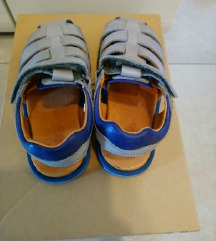 Froddo kožne sandale za dječaka br. 29