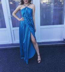 Haljina šivana po mjeri (36)