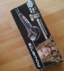 Rowenta so curls