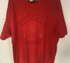 Russell muška majica