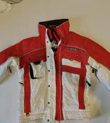 VÖLKL ženska skijaška jakna