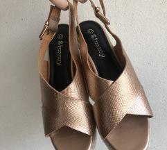 Nove nenošene sandale