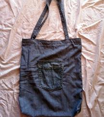 torba ručni rad