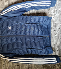 Adidas muška jakna