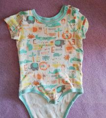 Robica za bebe