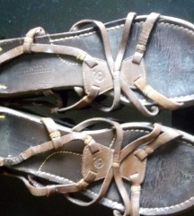 Timberland sniž sandale