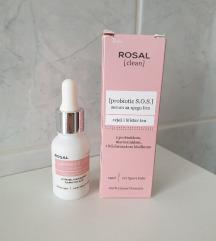ROSAL serum za njegu lica