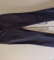 Esprit svečane hlače