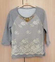 Intimissimi sweatshirt
