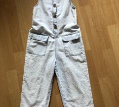 Zara 116
