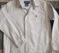 Ralph Lauren košulja, original